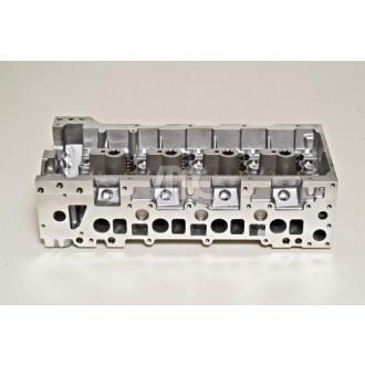 AMC 908672K