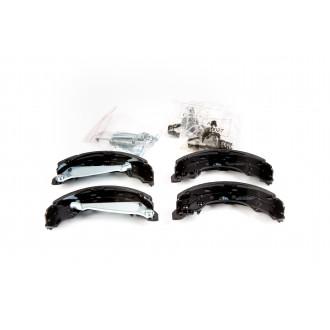VW Golf 2 Ersatzteile günstig kaufen | Autoteile Teufel