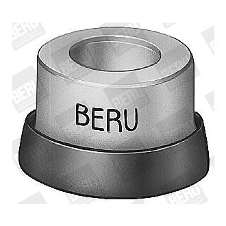 BERU GDS3