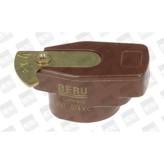 BERU NVL074