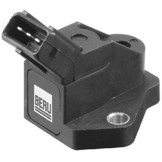 BERU SPR216