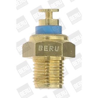 BERU ST065