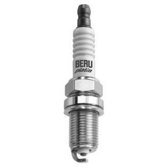 BERU Z206
