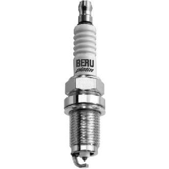 BERU Z349