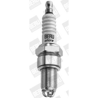 BERU Z91