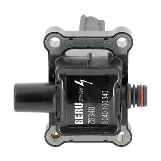 BERU ZS340
