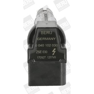 BERU ZSE030