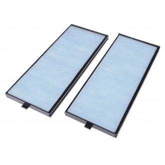BLUE PRINT ADG02520