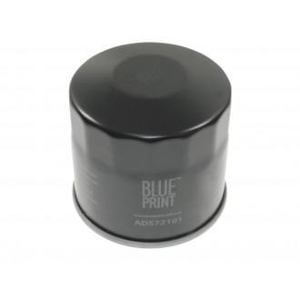BLUE PRINT ADS72101