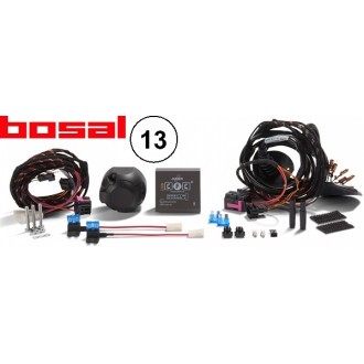 BOSAL 011-639
