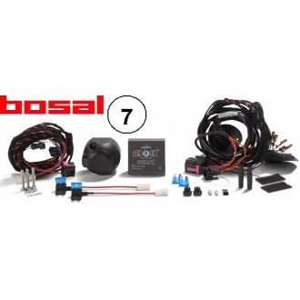 BOSAL 018-889