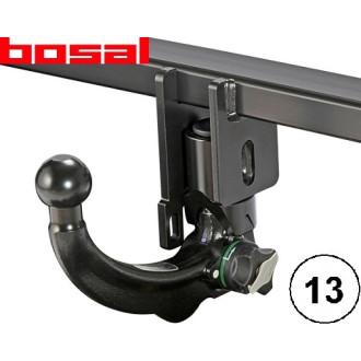 BOSAL 039-091