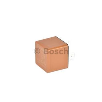 BOSCH 0 332 019 151