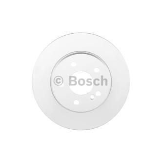 BOSCH 0 986 478 899