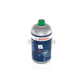 BOSCH Hydrauliköl