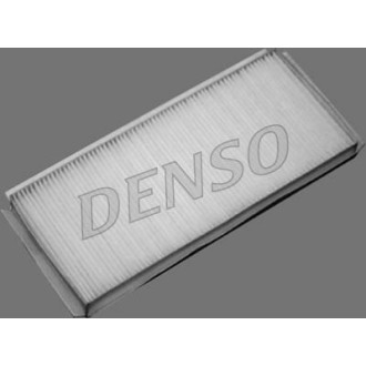 DENSO DCF020P