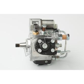 DENSO DCRP400280
