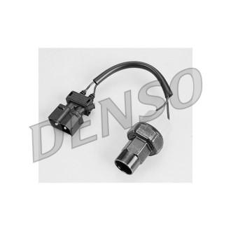 DENSO DPS05001
