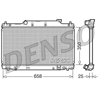 DENSO DRM40007