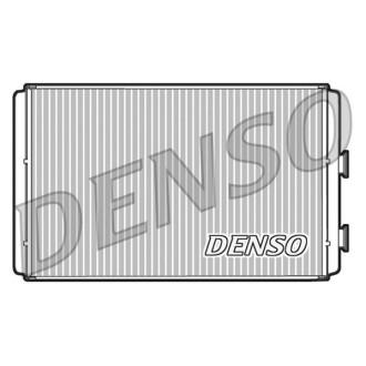 DENSO DRR07003