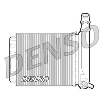 DENSO DRR07007