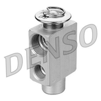 DENSO DVE32003