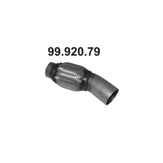EBERSPÄCHER 99.920.79