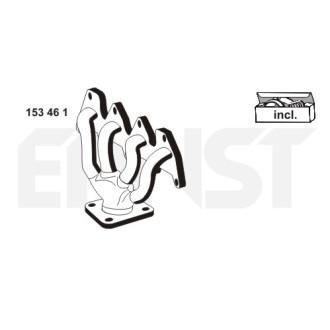 ERNST 153461