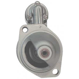 EUROTEC 11010850
