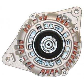 EUROTEC 12060857