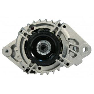 EUROTEC 12090259