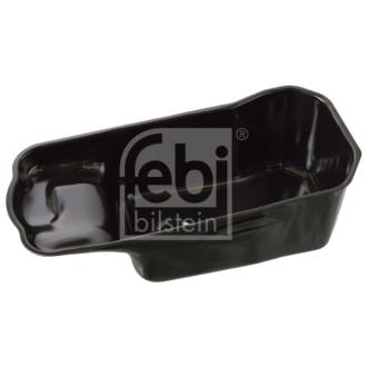 FEBI BILSTEIN 103063
