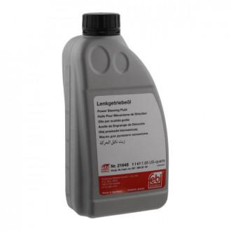 FEBI Hydrauliköl