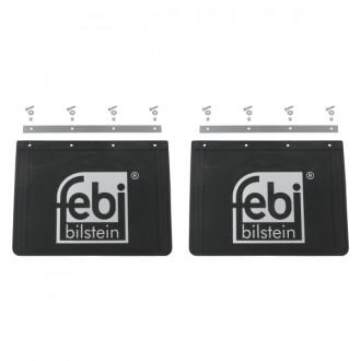 FEBI BILSTEIN 30802