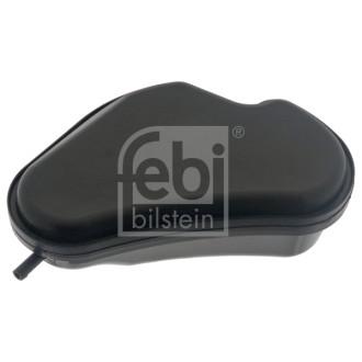 FEBI BILSTEIN 48795