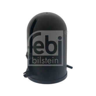FEBI BILSTEIN 48831