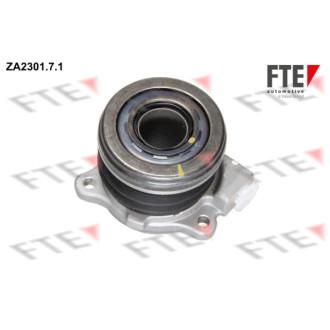 FTE ZA2301.7.1