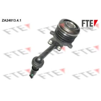FTE ZA24013.4.1