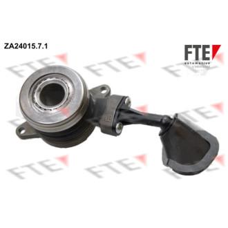 FTE ZA24015.7.1