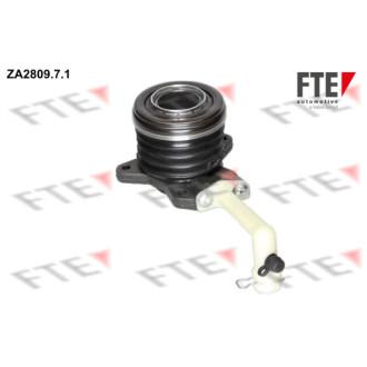 FTE ZA2809.7.1