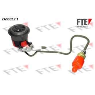 FTE ZA3002.7.1