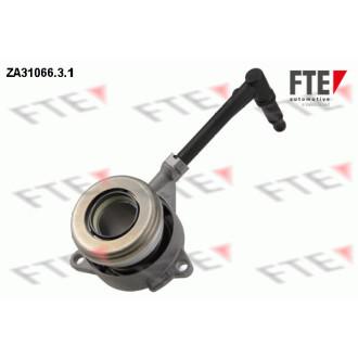 FTE ZA31066.3.1