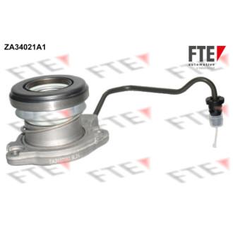 FTE ZA34021A1