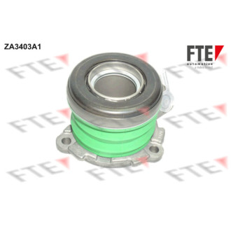 FTE ZA3403A1