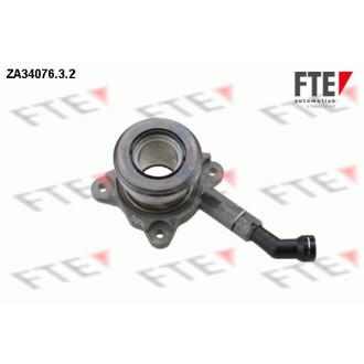 FTE ZA34076.3.2