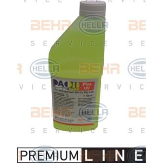 HELLA Kompressor-Öl