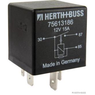HERTH+BUSS ELPARTS 75613186