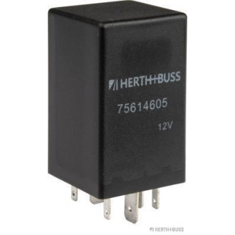 HERTH+BUSS ELPARTS 75614605