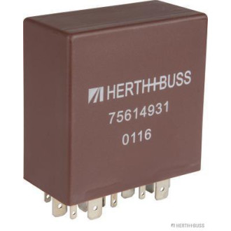 HERTH+BUSS ELPARTS 75614931