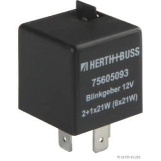 HERTH+BUSS ELPARTS 75605093
